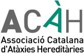 Associació Catalana d'Atàxies Hereditàries