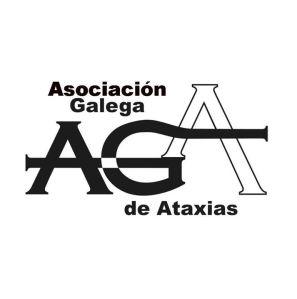 Asociación Galega de Ataxias