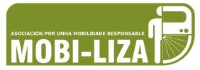 Mobi-Liza