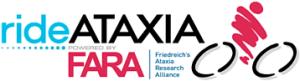 Ride Ataxia