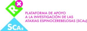 Plataforma de apoyo a la investigación de las ataxias espinocerebelosas