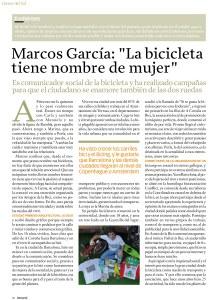 Yo cambio Marcos García-1