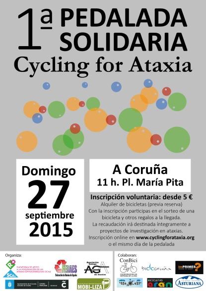 cartel_pedalada_cfa-lcg-02-02